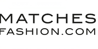 MATCHES FASHION.COM