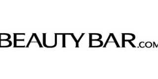 BEAUTY BAR.com