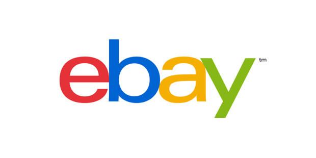 eBay eBay 三月全品类 满$50减$10,满$200减$30优惠券码  满$50免费转运