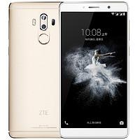 ZTE 中兴 AXON 天机7 MAX 智能手机