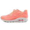 NIKE AIR MAX 90 ULTRA ESSENTIAL 女子运动鞋 279元