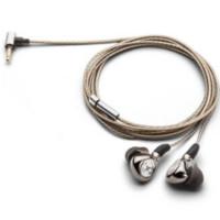 1日0点:Iriver 艾利和 AK T8iE MkII 入耳式动圈耳机
