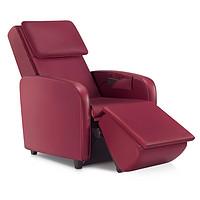 OSIM 傲胜 OS-851  按摩椅