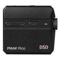 lotoo 乐图 PAW pico MP3音乐播放器 32G