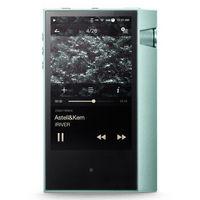 仅厚8.9mm颜值超高:Astell&Kern Jr 音乐播放器 即将上市 定价2999元