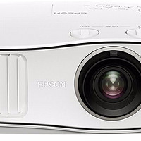 EPSON 爱普生 EH-TW6700 3D 全高清 投影仪