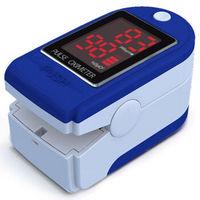 CONTEC 康泰 CMS50DL 脉搏血氧仪