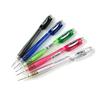 Pentel 派通 AX105 自动铅笔 0.5mm