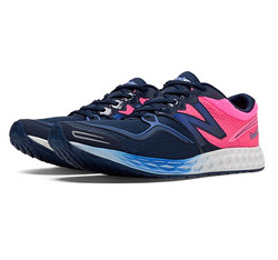 new balance Fresh Foam Zante 男子跑鞋