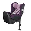 Cybex 赛百适 Sirona M i-Size 儿童安全座椅 紫色
