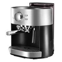 ACA 北美电器 AC-EC15D 意式咖啡机