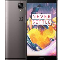 直降300元:OnePlus 一加手机 官方宣布调价 降价后1699.99元起