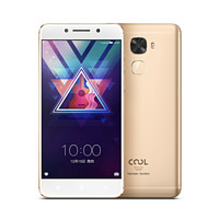 Coolpad 酷派 Cool Changer S1 智能手机
