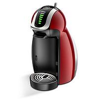 Nestlé 雀巢 Dolce Gusto MD9771 专用胶囊式咖啡机