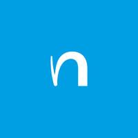 《Nebo》触屏笔记类软件 Windows版