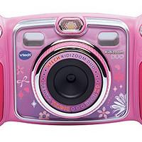 VTech 伟易达 Kidizoom Duo Camera儿童相机玩具