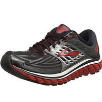 联手巴斯夫化工:Brooks 布鲁克斯 发布 搭载DNA AMP科技中底的Levitate跑鞋1390元