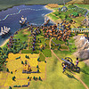 《Sid Meier's Civilization VI(文明6)》PC数字版游戏