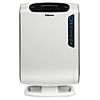 Fellowes AeraMax 空气净化器