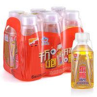 有券的上:东鹏 特饮  维生素功能饮料 250ML*6瓶