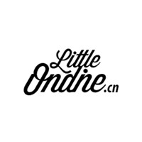 小奥汀 Little Ondine