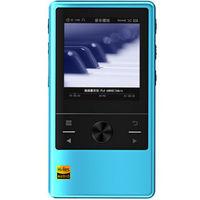 CAYIN 凯音 N3 便携式无损音乐播放器