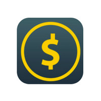 《Money Pro》 记账理财软件