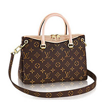 LOUIS VUITTON 路易威登 Pallas BB M41241 女士手提包