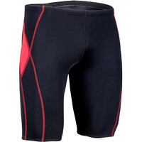 TYR Titan Splice 泳裤