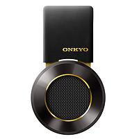 ONKYO 安桥 A800 专业级 HiFi 音乐耳机