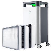 352  X80C  空气净化器