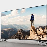 FFALCON 雷鸟 I55 55英寸 4K液晶电视