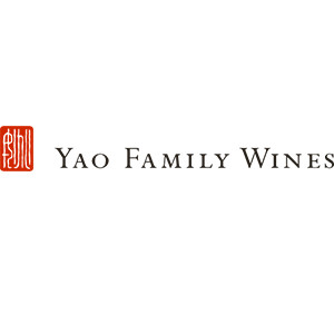 Yao Family Wines/姚明葡萄酒