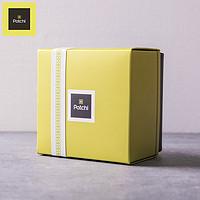 Patchi 经典混合巧克力礼盒 250g