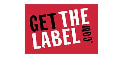 Get The Label中文官网 【黑五】Get The Label中文官网 满£79享7.5折、银联用户满£79减£24优惠券码