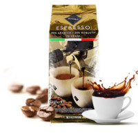 RIOBA 瑞吧 麦德龙 金装咖啡豆 1kg