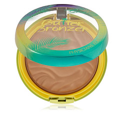Physicians Formula Butter Bronzer 修容粉饼 修容粉饼