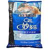 CatChow 妙多乐 宠物猫粮 均衡营养成猫粮 10kg