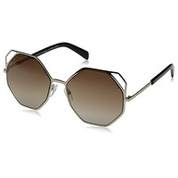 MARC BY MARC JACOBS MMJ479S 女士太阳眼镜