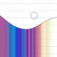 《CanOpener(耳机音质调试)》iOS应用软件