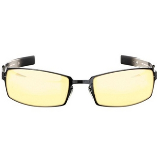 GUNNAR Optiks PPK-00701 防疲劳眼镜