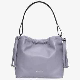 MICHAEL Michael Kors Angelina Large 女士单肩包
