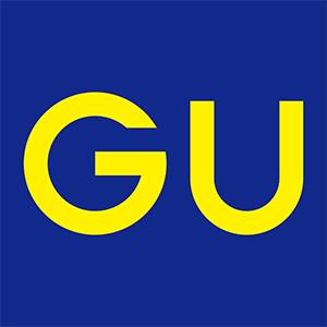 极优/GU