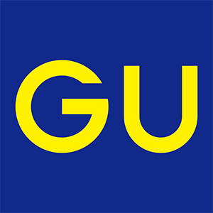 GU/极优