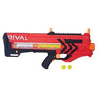 Hasbro 孩之宝 RIVAL 竞争者系列 B1592 宙斯1200发射器