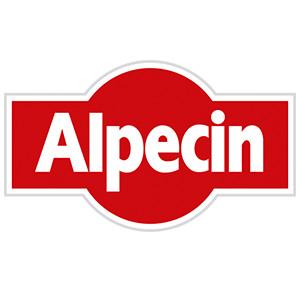 Alpecin/欧倍青