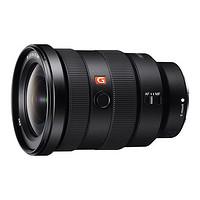 SONY 索尼 FE 16-35mm f/2.8 GM广角变焦镜头