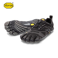 Vibram Fivefingers KMD EVO Cross Training 男士五指鞋