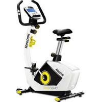 Reebok 锐步   GB40 家用静音磁控健身车