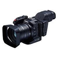 Canon 佳能 XC10 4K专业数码摄像机